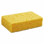 Cellulose Sponge  Medium   (24/Case)