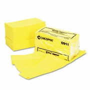 "Chicopee Masslinn  Dust Cloths 24""x24""   50cloths pkg/2 per case."