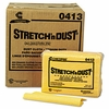 Chicopee Stretch n Dust Cloths