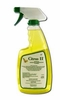 Citrus Magic Commercial Grade Hospital Germicidal Deodorizing Cleaner 22oz.