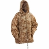 Classic Safari™ Digital Camouflage  Rain Jacket