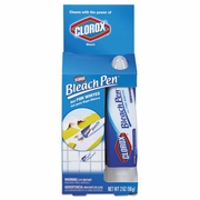 Clorox Bleach Pen  (12/case)