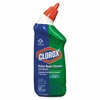 Clorox Toilet Bowl Cleaner  24oz.  (12/case)  FREE SHIPPING