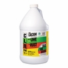 CLR� PRO Calcium, Lime and Rust Remover  Gal  4/case  FREE SHIPPING