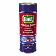 Comet® Deodorizing Powder Cleanser  (24/case)
