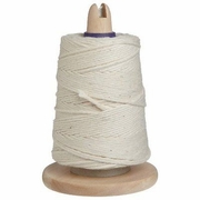Regency Cooking Twine with Holder 550 ft.