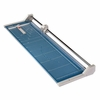 """DAHLE  Professional Rotary Trimmer 37.5"""" Model D556"""