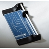 Dahle® Rotary Trimmer