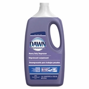 Dawn Heavy Duty Degreaser  64oz Bottle