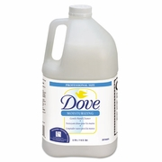 Dove Moisturizing Gentle Hand Cleaner Gallon  4/case