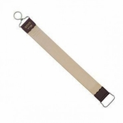 Dovo Hanging Strop, Without Handle