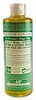Dr. Bronner's Magic Soaps 18-in-1 Hemp Pure Castile Soaps Almond 16 fl. oz.