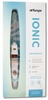 Dr Tungs Ionic Toothbrush