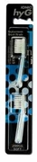 Dr  Tungs Ionic Toothbrush Head REFILL TWIN PK