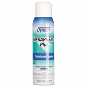 Dymon Medaphene® Plus Disinfectant Spray  20oz  12/case