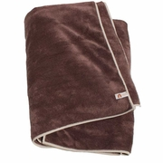 "E-Cloth Pet Care Cleaning & Drying Towel 39 2/5"" x 19 2/3"""