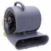 Eagle Air Mover Carpet Floor Dryer