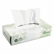 Envision  Facial Tissue  (30bx/case)   FREE SHIPPING