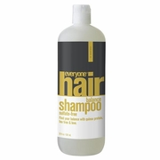 EO Everyone Hair Balance Shampoo 20 oz