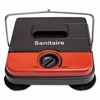 Eureka® Sanitaire® SC430 At Hand Manual Carpet Sweeper