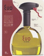 EVO Oil Sprayer   18oz