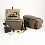 Executive All-in-One Travel Kit