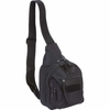 "Extreme Pak™ 13"" Sling Pack with Concealed Handgun Holster"