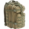 Extreme Pak  Tactical Backpack  FREE SHIPPING