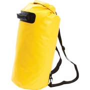 Extreme Pak  30 Liter Dry Bag with Carry Handle