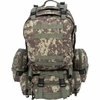 Extreme Pak   4pc Digital Camouflage Backpack  FREE SHIPPING