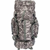 Extreme Pak Digital Camo Water Repellent Heavy-Duty Mountaineer  Backpack  FREE SHIPPING