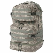 Extreme Pak™ Digital Camouflage Backpack