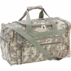 "Extreme Pak Digital Camouflage Water-Resistant 18"" Tote Bag"