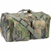 Extreme Pak™ Invisible Tree Camouflage Tote Bag  26""