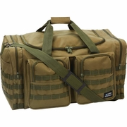 Extreme Pak Tactical Tote Bag   25""