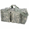 """Extreme Pak™  Tote Bag  Digital Camo Heavy-Duty Water Repellent 25-1/2"""""""
