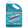 Fabuloso All Purpose Commercial Strength Cleaner (gal) Ocean Cool Scent  4/case  FREE SHIPPING