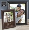 Fairfield Wood Picture Frame 8 x 10