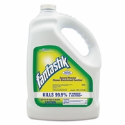 Fantastik® All-Purpose Cleaner (Gal) 4/case