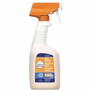 Febreze Professional Fabric Refresher Deep Penetrating Fresh Clean, 32oz Spray, 8/case