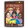 Finetec Skin Tone Pencils Set  15pc