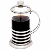 Wyndham House French Press Pot 20oz