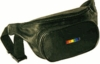 Gay Pride Fanny Packs