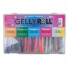 Gelly Roll � 64-Piece Gift Set