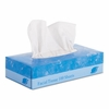 GEN Paper Goods Facial Tissue 100shts box/30 boxes case