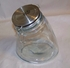 Global Amici Slope Medium Storage Jar  56oz.