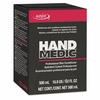 GOJO Hand Medic Antiseptic Skin Conditioner 500ml Refills  6/carton