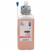 GOJO  Luxury Foam Handwash 1500ml Refill