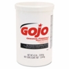 GOJO Original Formula Hand Cleaner Creme  4.5lb Tub (6/case)