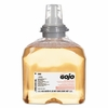 GOJO  TFX Premium Foam Antibacterial Handwash with Vitamin E and Aloe Refills